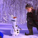 Die Eiskönigin - Disney stärkt die Rolle der Frauen