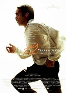 12-years-a-slave-plakat