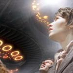 Taken – Serie zeigt manipulative Aliens