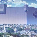 World Trigger – Anime & Manga vorgestellt