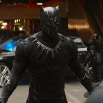 Die 5 besten Black Panther Comics