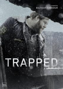 trapped-gefangen-in-island-trapped-gefangen-in-island-staffel-1